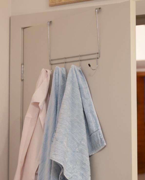 toalheiros-porta